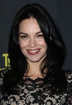 Tammy Blanchard Search Results