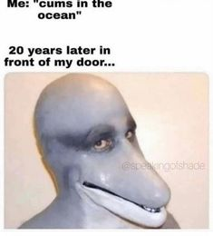 Haha, Inappropriate Memes, 20 Years, Funny Memes, Ocean, Community, Movie Posters, Instagram, Spam