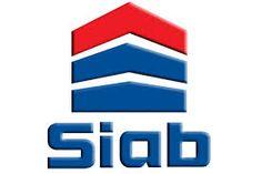 Siab M Sdn Bhd
