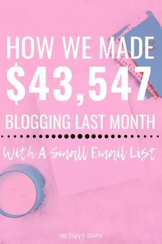 """Make Money Online Passive Income Affiliate Marketing Business Extra Cash 👉 Get Your FREE Guide """"The Best Ways To Make Money Online"""" Online Income, Earn Money Online, Make Money Blogging, Way To Make Money, Earning Money, Power Of Social Media, Learning Time, Blog Tips, How To Start A Blog"""