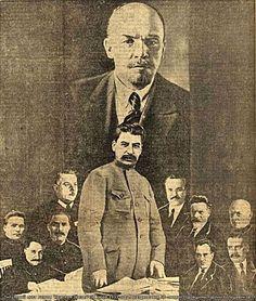 Joseph Stalin, Badass Aesthetic, Soviet Art, Communism, Wolves, Swan, Queens, Europe, Posters
