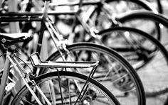 Wheels by Thomas Hawk, via Flickr