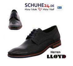 Die 13 besten Bilder von Herren Schuhe Business   Business