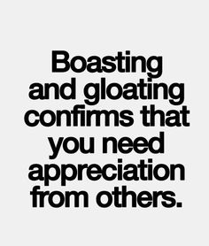 When you see people who do this incessantly, run as fast as you can, for they are only attention seekers; who grade their worth on the opinion of others. #secondrate #neverhappy ~ Heather