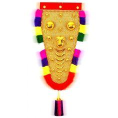 13 Best Handicraft Arts Images Craft Crafts Handicraft