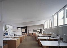 aalto museum - Google Search