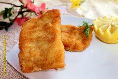 File de peste pane Cornbread, Pesto, Seafood, French Toast, Breakfast, Ethnic Recipes, Health, Youtube, Mariana