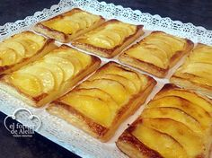 Sweet Recipes, Cake Recipes, Dessert Recipes, Desserts, Apple Fritter Bread, Pastry Cake, Sweet Bread, Hot Dog Buns, Bakery