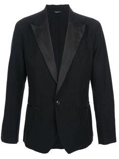 Dolce & Gabbana Dinner Jacket - Dell'oglio - farfetch.com.br