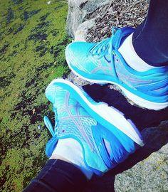 Détails sur Asics Asics chaussures mens Gel Excel33 chaussures course de course taille Black 859570d - trumpfacts.website