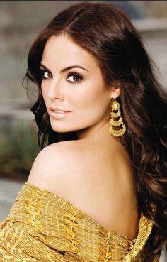 185 best nuestra belleza latina images  alejandra