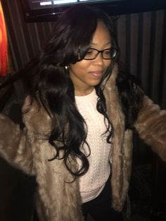 Loose wave is different from body wave, the new season with the new experience, but with the same beauty😍😍 Short Hair Waves, Loose Waves, Unice Hair, Wavy Hair, Lace Front Wigs, Lace Wigs, Wig Hairstyles, Straight Hairstyles, Natural Hair Styles