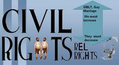 Gospel according to Obama or According to John?  3:30 - http://cotobuzz.blogspot.com/2012/03/selective-religiosity.html