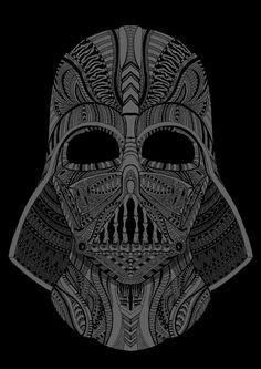 TieFighters Star Wars Sith, Nerd Art, Star Wars Images, Star Wars Wallpaper, Star War 3, Dark Lord, Comics Universe, Marvel Vs, Science Fiction