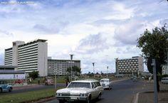 Djakarta 1965-69 by Father/Джакарта 1965-69 фото отца File0022