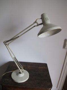 82 / Ledu lamp $53,5