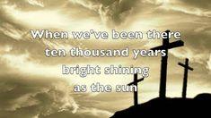 Grace Like Rain - Chris Tomlin (+playlist) Christian Rock Music, Christian Videos, Christian Songs, Christian Life, Christian Artist, Praise And Worship Music, Praise Songs, Worship God, Jesus Music
