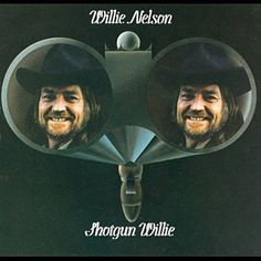 Found Whiskey River by Willie Nelson with Shazam, have a listen: http://www.shazam.com/discover/track/606919