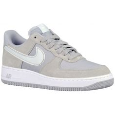 $49.49 air force 1 nike low,Nike Air Force 1 Low - Mens - Basketball - Shoes…