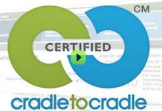 cradle-to-cradle : sustainable, clean & reusable