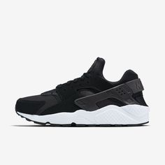 huge discount e67a3 d3ec1 Nike Air Huarache