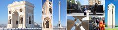Taş Mimarlık Kazakistan projeleri