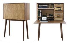 Mister desk by Daniel Duarte2
