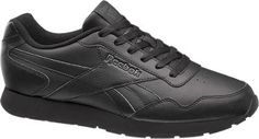 Reebok, Monocolor férfi sneaker 14 900 Ft helyett 11 920 Ft Reebok, All Black Sneakers, Glamour, Shoes, Fashion, Moda, All Black Running Shoes, Zapatos, Shoes Outlet
