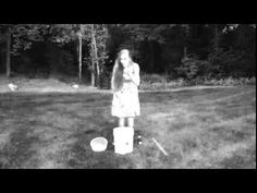this is the best ALS ice bucket challenge video ive seen #icebucket #als #icecbucketchallenge