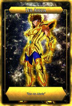 saint_seiya_orica_card___aiolia_by_biohazard20-d5sqmdv