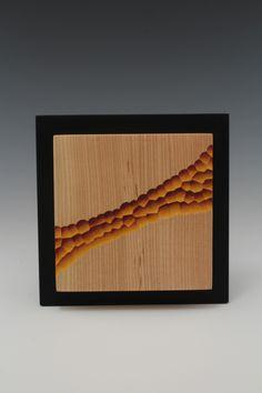Tableaux muraux - Vivien Grandouiller