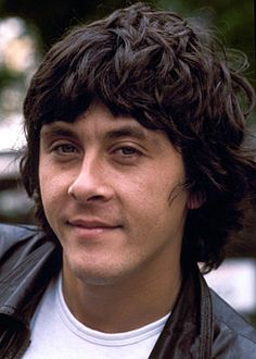 Ado's Blog: Doing his Porridge - Remembering Lennie Godbar AKA  RICHARD BECKINSALE  DIED FAR TOO YOUNG KAte Beckinsale DAD