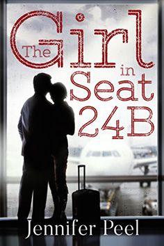 The Girl in Seat 24B by Jennifer Peel https://www.amazon.com/dp/B00QDIFOQ8/ref=cm_sw_r_pi_dp_bHTGxbPS6CD1T
