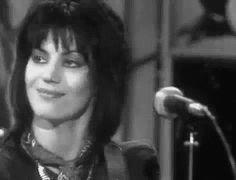 Joan Jett GIF (460×351)