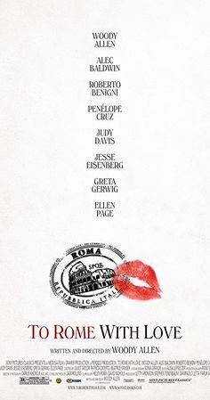 Wedding Art, Wedding Humor, Harvey Girls, High School Crush, Ellen Page, Film Blade Runner, Alec Baldwin, Acting Tips, Cinema Film