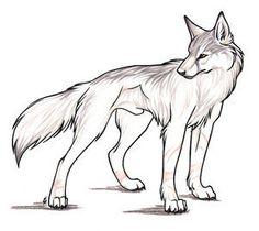 Wolves - Wolves Fan Art (1170828) - Fanpop fanclubs