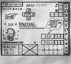 Gambar Prediksi Togel Hk Sgp Terbaik Makau Tafsir Mimpi Dan