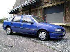 Vauxhall Cavalier Cavalier, Vintage Cars, British, History, Classic, Derby, Historia, Classical Music, England