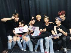 Bangtan Boys ☆ World Tour ☆ BTS Love Yourself World Tour Concert ☆ Credits by Jimin, Jungkook Jeon, Vlive Bts, Bts Twt, Kim Namjoon, Bts Bangtan Boy, Bts Vmin, Jung Hoseok, Bts Group Picture