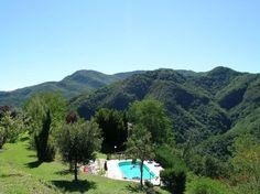 Le Capanne: www.qgarfagnana.it