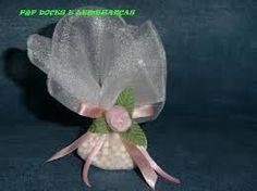 Resultados da Pesquisa de imagens do Google para http://images01.olx.com.br/ui/12/90/81/1345238910_429788981_2-Fotos-de--mini-saches-perfumados.jpg