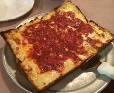 Here Are The 9 Dishes You Have To Eat In Michigan Before You Die