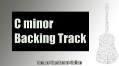 B minor Backing Track is my new guitar jam track, backtrack in Funk Rock Pop Fusion style. This B minor Backing Track Funk Rock Pop Fusion Play-Along Track, . B Minor, Pentatonic Scale, Blues Scale, Funk Pop, Backing Tracks, Blues Rock, Pop Rocks, Led Zeppelin, Rock Style