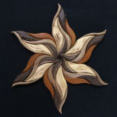wood Carving Fish Wall Art is part of Intarsia wood - Welcome to Office Furniture, in this moment I'm going to teach you about wood Carving Fish Wall Art Woodworking Inspiration, Cool Woodworking Projects, Woodworking Jigs, Woodworking Furniture, Wood Projects, Woodworking Classes, Bois Intarsia, Intarsia Wood Patterns, Fish Wall Art