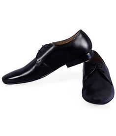 Clarks Black Formal Shoes Black Formal Shoes, Clarks, Shoes Online, Dapper, Loafers, Stuff To Buy, Shopping, Fashion, Travel Shoes