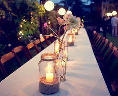 pote+de+vidro+luminária+arquitrecos+via+casa+e+jardim+02.jpg (713×582)