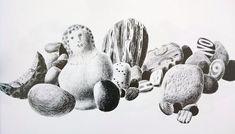 the art room plant: Leo Lionni