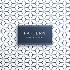 Find Clean Minimal Geometric Pattern Background stock images in HD and millions of other royalty-free stock photos, illustrations and vectors in the Shutterstock collection. Background Design Vector, Geometric Background, Background Patterns, Textured Background, Pattern Images, Vector Pattern, Pattern Art, Abstract Pattern, Geometric Patterns