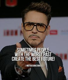 500+ Iron man attitude quotes - APC HUB FULL KNOWLEDGE & EMTERTAIN