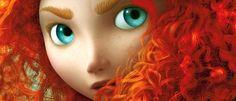 Цветотип ОСЕНЬ  подтип Гелла   Рыжие волосы и веснушки. Кожа — бледная, равномерно светлая, но теплая, цвета слоновой кости или золотистого оттенока шампанского. Ведьмин блеск в глазах. Мечта любого викинга!